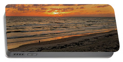 Sunrise Daytona Portable Battery Charger