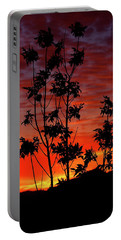 Sunrise Magic Portable Battery Charger
