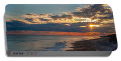 Outer Banks Obx Portable Battery Charger