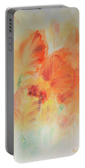 Sunset Shades Portable Battery Charger