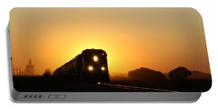 Sunset Express Portable Battery Charger