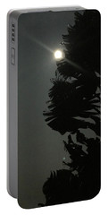 Super Moon 1 Portable Battery Charger