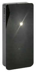 Super Moon 3 Portable Battery Charger