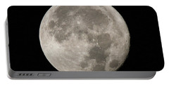 Super Moon November 2016 Portable Battery Charger