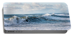 Surf And Sky Portable Battery Charger