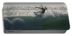 Surfing The Light Portable Battery Charger