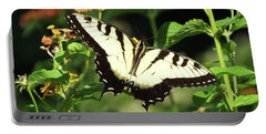 Swallowtail Aug 2017 5 Portable Battery Charger