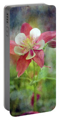 Sweet Columbine 9281 Idp_2 Portable Battery Charger