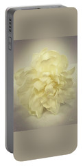 Portable Battery Charger featuring the photograph Sweet Dreams by Bruce Carpenter