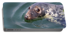 Sweet Seal Portable Battery Charger