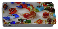 Sweets For My Sweet 4 Portable Battery Charger
