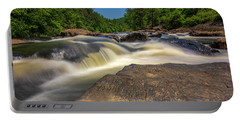 Sweetwater Creek Long Exposure 2 Portable Battery Charger