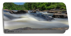 Sweetwater Creek Long Exposure Portable Battery Charger