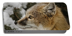 Swift Fox II Portable Battery Charger