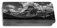 Swiftcurrent Lake 3 Portable Battery Charger