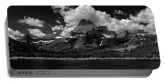 Swiftcurrent Lake 4 Portable Battery Charger