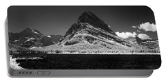 Swiftcurrent Lake 5 Portable Battery Charger