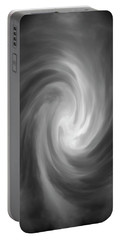 Swirl Wave Iv Portable Battery Charger