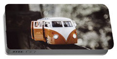 T1 Volkswagen Portable Battery Charger