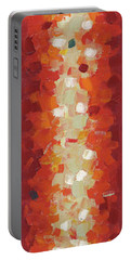 Tall Drink Nine Portable Battery Charger