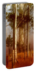 Tall Timbers Portable Battery Charger