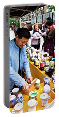 Tea Pots For Sale Portable Battery Charger