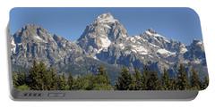 Teton Grande Portable Battery Charger