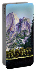 Tetons Portable Battery Charger