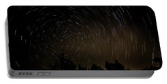 Texas Star Trails Portable Battery Charger
