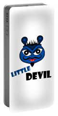 That Little Devil Portable Battery Charger