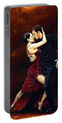 That Tango Moment Portable Battery Charger