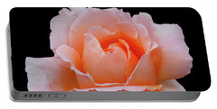 The Beauty Portable Battery Charger by Ernie Echols