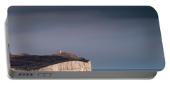 The Belle Tout Lighthouse Portable Battery Charger