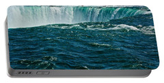 The Falls IIi Portable Battery Charger