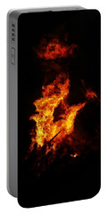 The Great Fire Portable Battery Charger