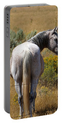 The Horse Portable Battery Charger