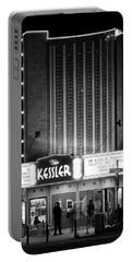 The Kessler V2 091516 Bw Portable Battery Charger