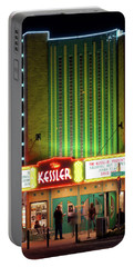 The Kessler V2 091516 Portable Battery Charger