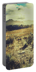 The Last Light Portable Battery Charger