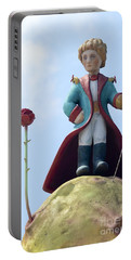 The Little Prince Portable Battery Charger