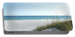 The Magnificent Destin, Florida Gulf Coast  Portable Battery Charger