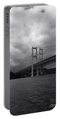 The Narrows Bridge Portable Battery Charger