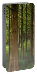 The Pines Portable Battery Charger