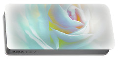 The Rose By Scott Cameron Portable Battery Charger