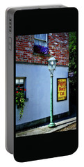 The Shops At Bunratty Castle Portable Battery Charger