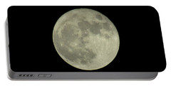 The Super Moon 3 Portable Battery Charger