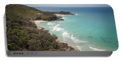 The View From The Cape Portable Battery Charger