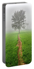 The Walking Tree Portable Battery Charger