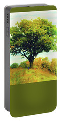 The Witness Tree Portable Battery Charger