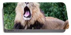 The Yawn Portable Battery Charger